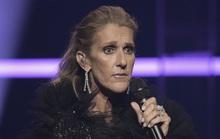 Celine Dion đổi lời My heart will go on khuyên giãn cách xã hội