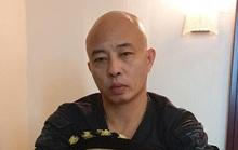 Đã bắt được Đường Nhuệ - chồng nữ đại gia bất động sản ở Thái Bình