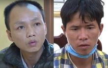 Khởi tố 2 người không đeo khẩu trang, xúc phạm và chống đối cảnh sát