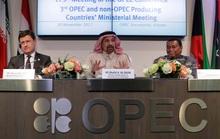 Tổ chức OPEC+ giảm sốc sản lượng dầu trước áp lực từ Mỹ