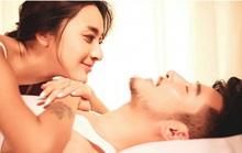 Cho chồng nhịn yêu là thiệt chính mình