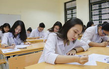 ĐH Mở TP HCM xét tuyển thẳng học sinh, xét học bạ