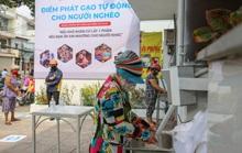 Đà Nẵng sẽ có 2 ATM gạo phát tự động cho người nghèo