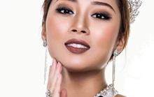 Hoa hậu Việt Nam Toàn cầu 2017 Jacqueline Đặng qua đời vì đột quỵ ở tuổi 22