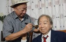 Cuộc đời danh hài Tùng Lâm (bài 2): Máu đỏ đen khiến tan gia bại sản