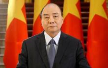 Thủ tướng kêu gọi kiều bào chung sức, sát cánh cùng đất nước chống dịch Covid-19