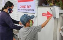 TP HCM: Thêm hai ATM gạo phục vụ người nghèo