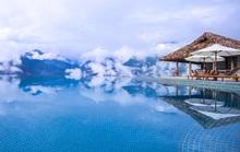 Báo nước ngoài vinh danh 5 hồ bơi vô cực ở Việt Nam