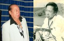 Cuộc đời danh hài Tùng Lâm (bài 1): Tôi không là người sót lại của làng cười