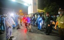 Vừa hết cách ly, Bệnh viện Bạch Mai đơn phương chấm dứt hợp đồng với Công ty Trường Sinh