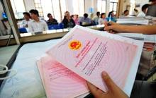 Quảng Bình: Chi nhánh Văn phòng đăng ký đất ngâm gần 13.000 hồ sơ xin cấp sổ đỏ