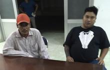 Diễn biến mới vụ chém con nợ kinh hoàng ở Tiền Giang