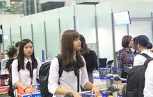 Lao động Việt Nam tại Hàn Quốc hết hạn tháng 3 và 4 lưu ý