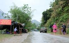 Yêu cầu không mời người tỉnh ngoài tới Thanh Hóa để phòng chống dịch Covid-19