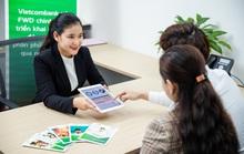 Vietcombank và FWD hợp tác phân phối bảo hiểm