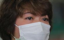Nữ điều dưỡng mắc Covid-19: Đó là quãng thời gian khó khăn nhất tôi từng trải qua