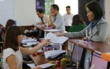 Bình đẳng trong tham gia BHYT, kể cả người ngoại tỉnh