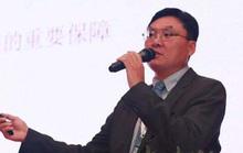 Luật sư hàng đầu Trung Quốc bị tố xâm hại con gái nuôi 4 năm