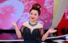 Diễn viên nổi tiếng Đài Loan nộp đơn kiện kẻ bình luận ác ý trên mạng
