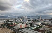Bất động sản Khánh Hòa trầm lắng nhưng giá không giảm
