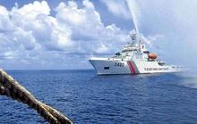 Chuyên gia Mỹ chỉ rõ sự thân thiện của Trung Quốc ở biển Đông