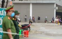 TP HCM, Hà Nội và 10 địa phương nguy cơ cao được đề xuất cách ly xã hội thêm 1 tuần