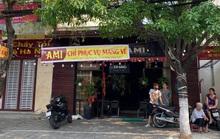 Đà Nẵng: Hàng ăn uống được phép bán qua mạng, bán mang về từ 16-4
