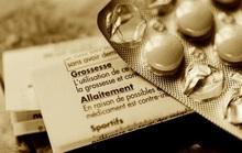 Brazil ngừng thử nghiệm sử dụng thuốc chloroquine cho bệnh nhân Covid-19