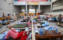Covid-19: Đài Loan tiếp tục cáo buộc WHO