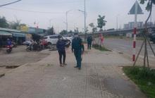 TP HCM: Hàng trăm người không đeo khẩu trang bị xử nghiêm