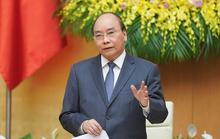 Thủ tướng: Từng bước giảm dần các biện pháp giãn cách xã hội một cách thận trọng