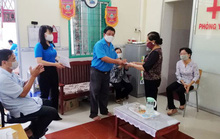 Trà Vinh: Hỗ trợ giáo viên các trường tư thục bị giảm thu nhập
