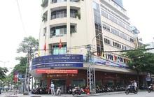 Ban giám hiệu Trường ĐH Ngân hàng TP HCM có nhân sự mới