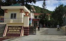 Ghi nhận ca mắc Covid-19 số 268, tỉnh Hà Giang từ nguy cơ thấp lên nhóm có nguy cơ