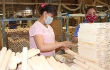Đồng Nai: 149.000 người lao động thuộc diện hỗ trợ