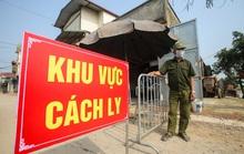 Nhìn lại 15 ngày Việt Nam cách ly xã hội ghìm cương dịch Covid-19