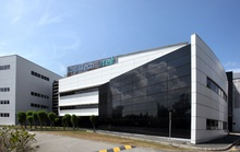 CapitaLand đạt được thỏa thuận khoản vay xanh 400 triệu đô la Singapore