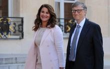 Tỷ phú Bill Gates đoán trước đại dịch, dự trữ thực phẩm trong tầng hầm