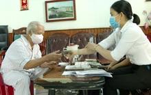 Ninh Thuận: Phối hợp chi trả lương hưu, trợ cấp BHXH cho các đối tượng