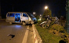 Vụ tai nạn giao thông nguy kịch, gọi điện 115 không nghe máy: Gia đình nạn nhân lên tiếng