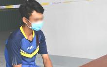 Xem xét khởi tố thanh niên trốn cách ly để về thăm vợ
