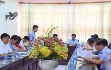 Hà Nội: Nỗ lực thu hút người lao động vào Công đoàn
