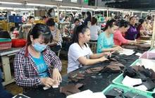 Đề xuất chính sách hỗ trợ người lao động mất việc do Covid-19
