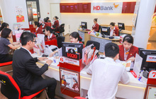 Nhiều ngân hàng giảm lãi vay, doanh nghiệp không cần chứng minh thiệt hại