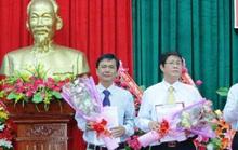 Phú Yên: Cách hết các chức vụ trong đảng 1 Phó chủ tịch huyện Đông Hòa