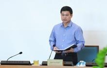 Hà Nội xem xét cho học sinh đi học lại vào nửa đầu tháng 5