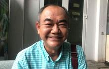 NSND Việt Anh: Sau dịch, phim Việt ra rạp sẽ lỗ nặng
