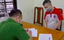 Nữ hiệu phó Trường CĐ Sư phạm Hà Giang bị đâm tử vong