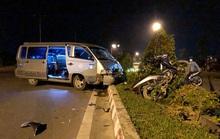 Bộ Y tế yêu cầu báo cáo vụ tai nạn giao thông nguy kịch, gọi điện 115 không nghe máy