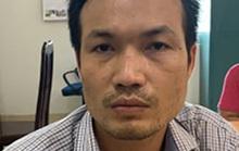 Vụ 2 chị em bị tông thương vong khi đi tập thể dục: Tài xế lẩn trốn tại Hà Nội